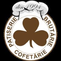 logo200x200 brutariaenea